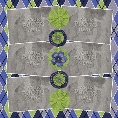 Blueberry_patch_photobook-010