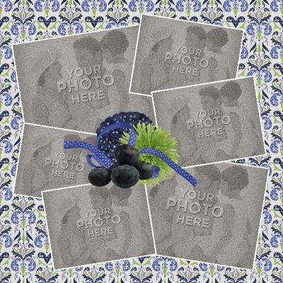 Blueberry_patch_photobook-011