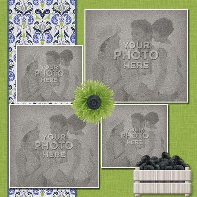 Blueberry_patch_photobook-012