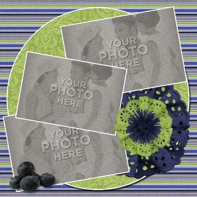 Blueberry_patch_photobook-013