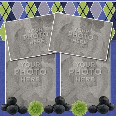 Blueberry_patch_photobook-014