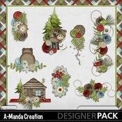 Woodland_winter_clusters_medium