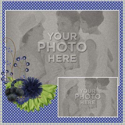 Blueberry_patch_photobook-015