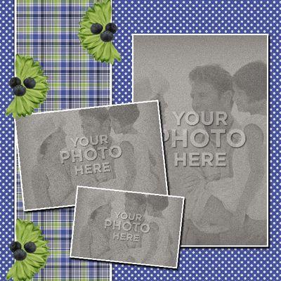 Blueberry_patch_photobook-016
