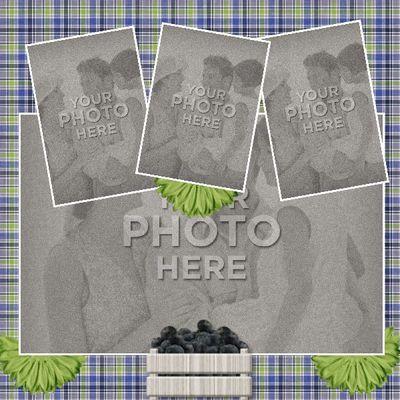 Blueberry_patch_photobook-017