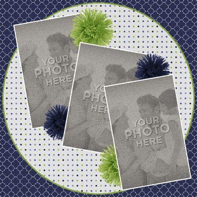 Blueberry_patch_photobook-018
