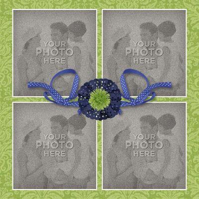 Blueberry_patch_photobook-019