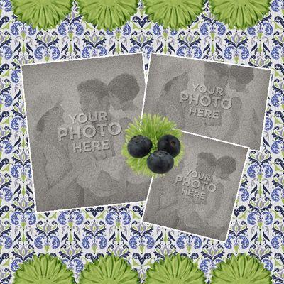 Blueberry_patch_photobook-020