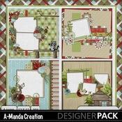 Woodland_winter_quick_pages_medium