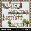 Woodland_winter_titles_small