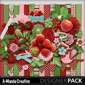 Strawberry_patch_medium