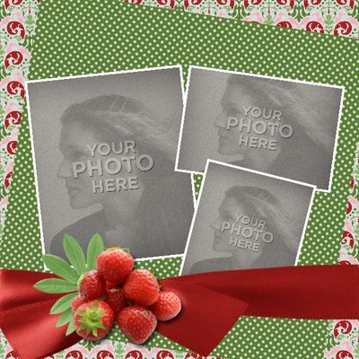 Strawberry_patch_photobook-001