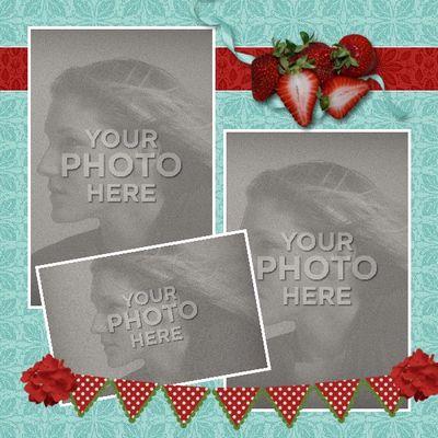 Strawberry_patch_photobook-002