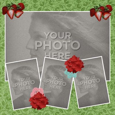 Strawberry_patch_photobook-004