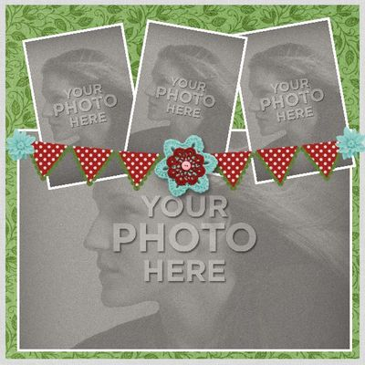 Strawberry_patch_photobook-005
