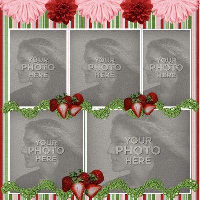 Strawberry_patch_photobook-007