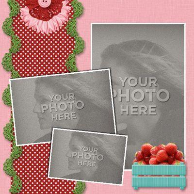 Strawberry_patch_photobook-008
