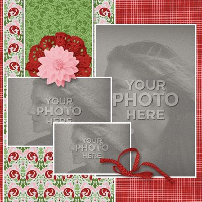 Strawberry_patch_photobook-010