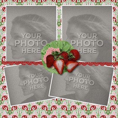 Strawberry_patch_photobook-011