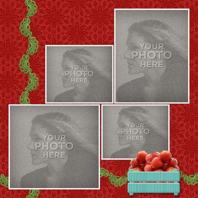 Strawberry_patch_photobook-014
