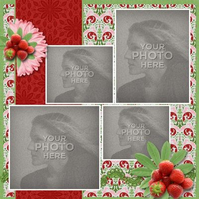 Strawberry_patch_photobook-015