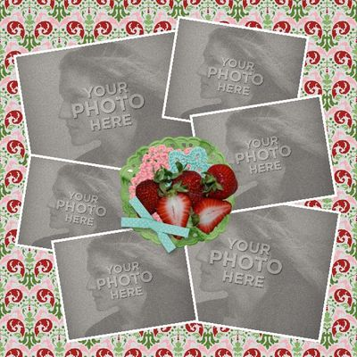 Strawberry_patch_photobook-017