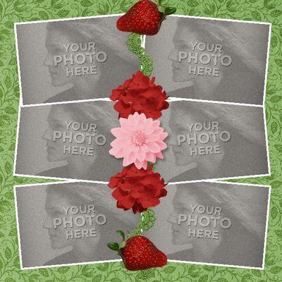 Strawberry_patch_photobook-018
