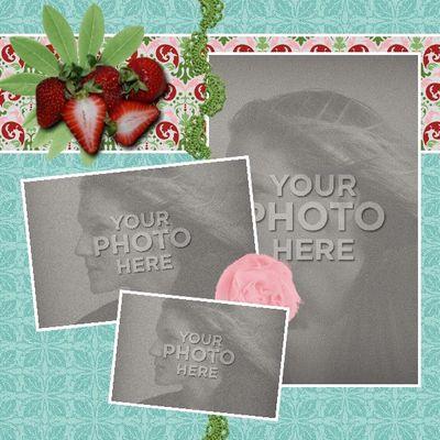 Strawberry_patch_photobook-020