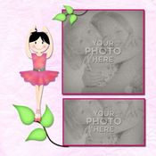 Ballerine_template-001_medium
