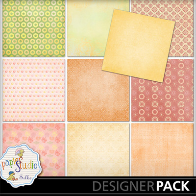 Preview_pattern_papers_2