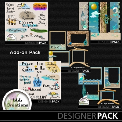Summer_vacation_add-on_pack-01