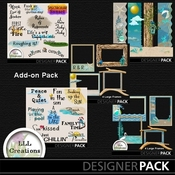 Summer_vacation_add-on_pack-01_medium