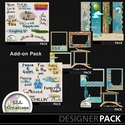 Summer_vacation_add-on_pack-01_small