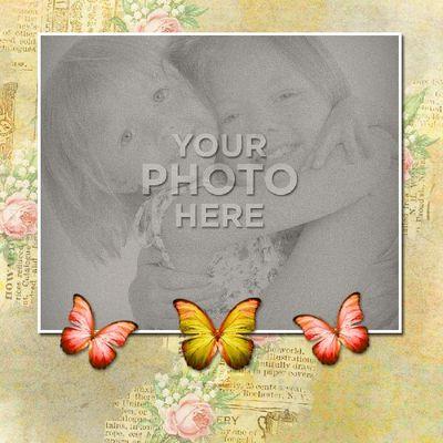 Butterfly_photobook-002