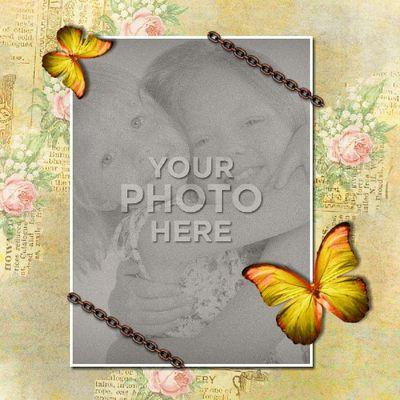 Butterfly_photobook-003