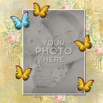 Butterfly_photobook-004