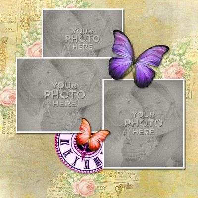 Butterfly_photobook-005