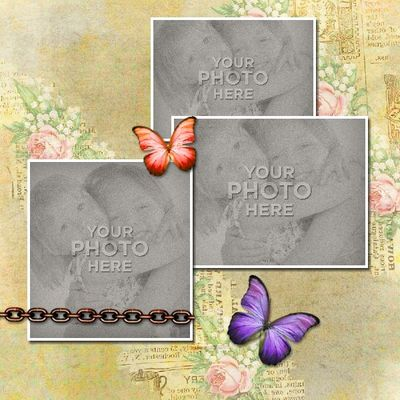 Butterfly_photobook-006
