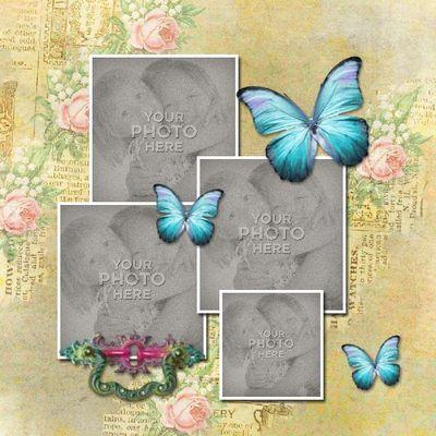 Butterfly_photobook-007
