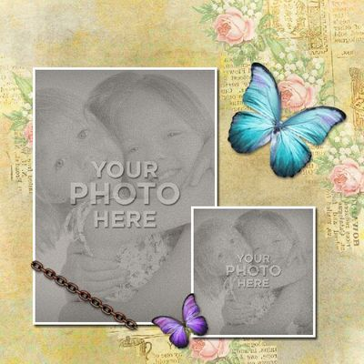 Butterfly_photobook-008