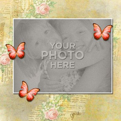Butterfly_photobook-009