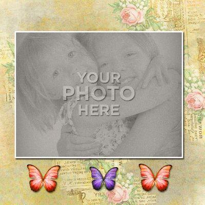 Butterfly_photobook-010