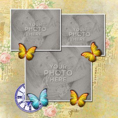 Butterfly_photobook-011