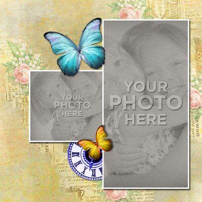 Butterfly_photobook-012