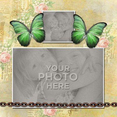 Butterfly_photobook-013