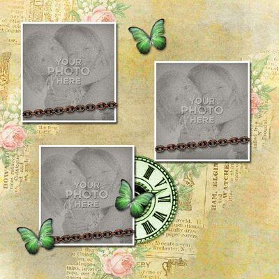 Butterfly_photobook-014