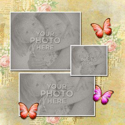 Butterfly_photobook-015