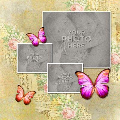 Butterfly_photobook-016