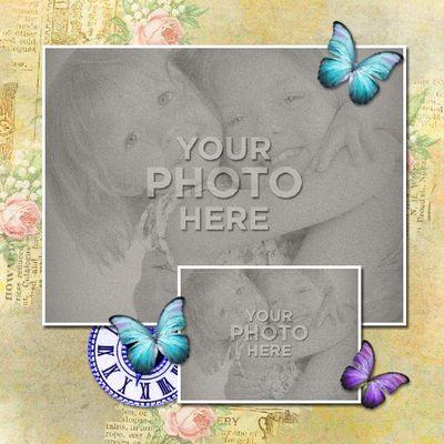Butterfly_photobook-017