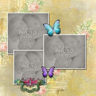 Butterfly_photobook-018